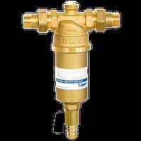 """BWT PROTECTOR MINI ¾"""" HR - фільтр для гарячої води (100 мкм), фото 1"""