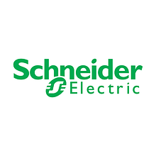 Хомути Schneider Electric