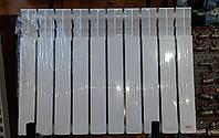 Радиатор Биметаллический 500/80 EcoLite