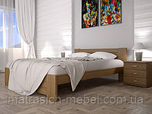 """Ліжко """"Ізабелла-3"""""""