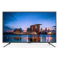 Телевизор__46___Smart LED TV- 4k ultra HD- MD 5000- 46 inch