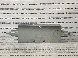 """Клапан тормозной VBCD 3/4 """"DE-A"""""""