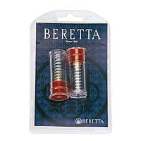 Фальшпатрони Beretta 12 калибра
