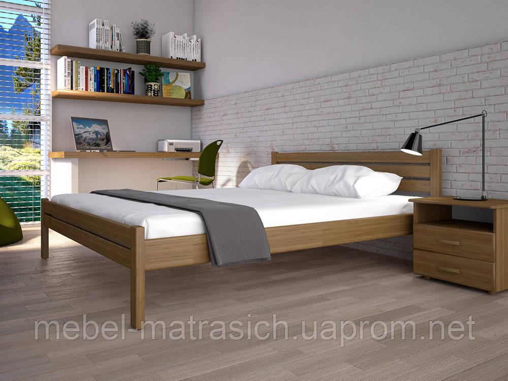 """Ліжко """"Класика"""""""