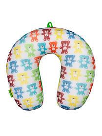 Мягкая игрушка-подголовник Мимимишка Expetro КОД: P-001