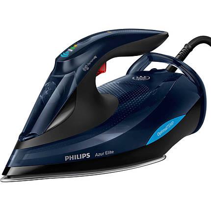Утюг с паром Philips GC5036/20, фото 2