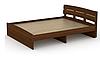 Кровать Модерн 160 купить в Одессе, Украине