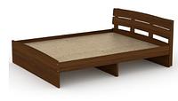 Кровать Модерн 160 купить в Одессе, Украине, фото 1