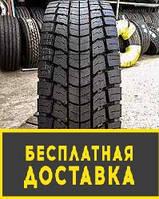 Грузовые шины 315/80 r22,5 BONTYRE D-735