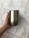Термостакан Egg cup, фото 9