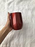 Термостакан Egg cup, фото 8