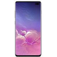 Смартфон Samsung Galaxy S10+ SM-G975 DS 128GB Black (SM-G975FZKD)