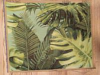 Гобеленовая картина Art de Lys Feuillages  40x50  без подкладки, фото 1