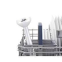 Погружной блендер Bosch MSM14200, фото 2