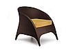 Кресло Гольф Pradex, фото 3