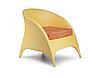 Кресло Гольф Pradex, фото 4
