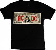 AC/DC (dollar)