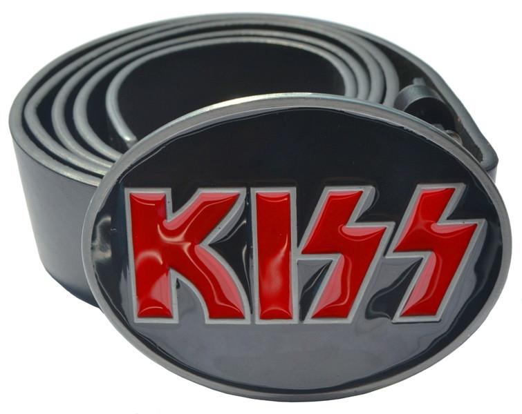 РЕМІНЬ Kiss