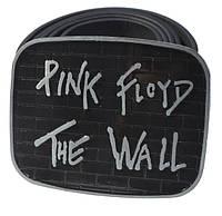 """Ремінь Pink Floyd """"The Wall"""""""