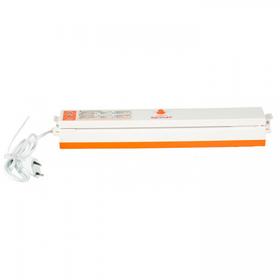 Вакууматор вакуумный упаковщик FreshpackPRO SKL11-260925