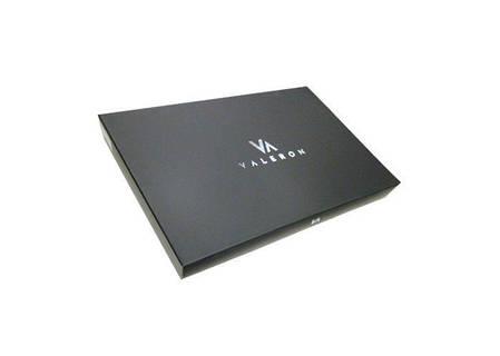 Двуспальный евро комплект Valeron Madeline Сатин-Premium, фото 2