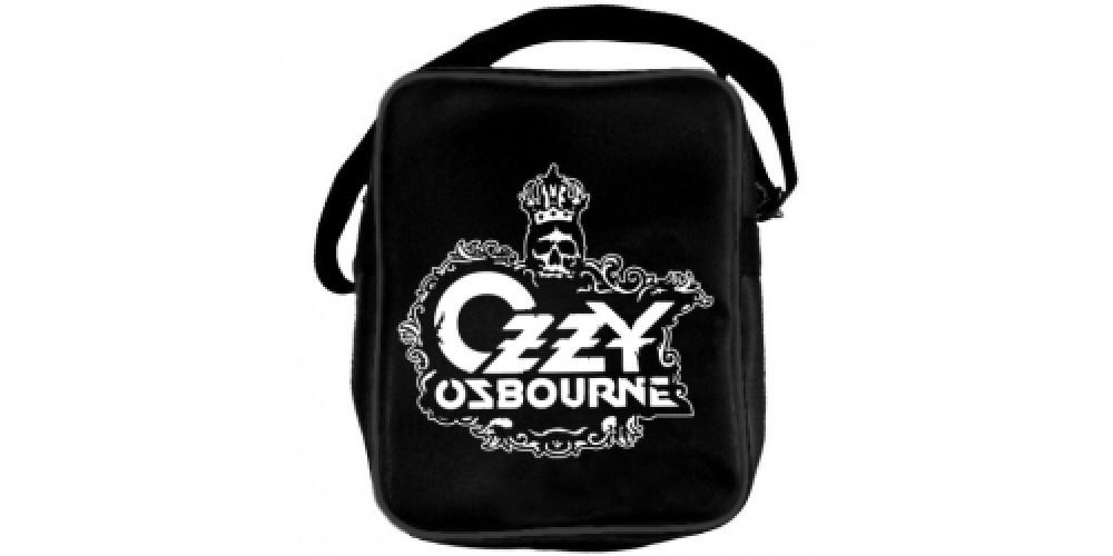 Рок-сумка - Ozzy OZBOURNE