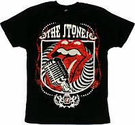 Футболка Rolling Stones (Vintage), фото 1