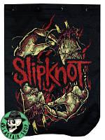 Рюкзак SLIPKNOT Tied Hands