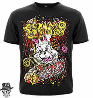 Eskimo Callboy (rabbit)