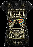 "Туніка Pink Floyd ""Dark Side Of The Moon Tour"", фото 1"