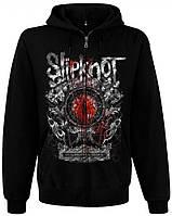 Кенгуру Slipknot Des Moines на блискавці 2 L