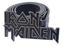 РЕМІНЬ Iron Maiden (лого)