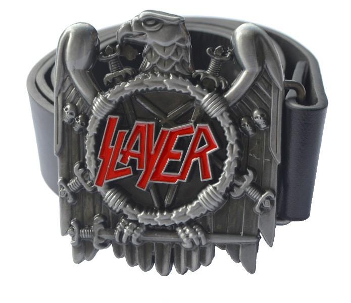 Slayer (орел)