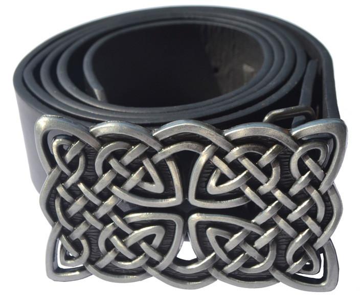 Візерунок кельтський