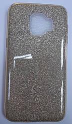 Чехол-накладка Shine Case для Samsung J260