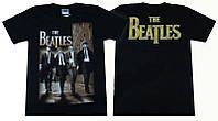 Футболка The BEATLES (група) 2