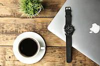 Vintage Ремінець на годинник, фото 1