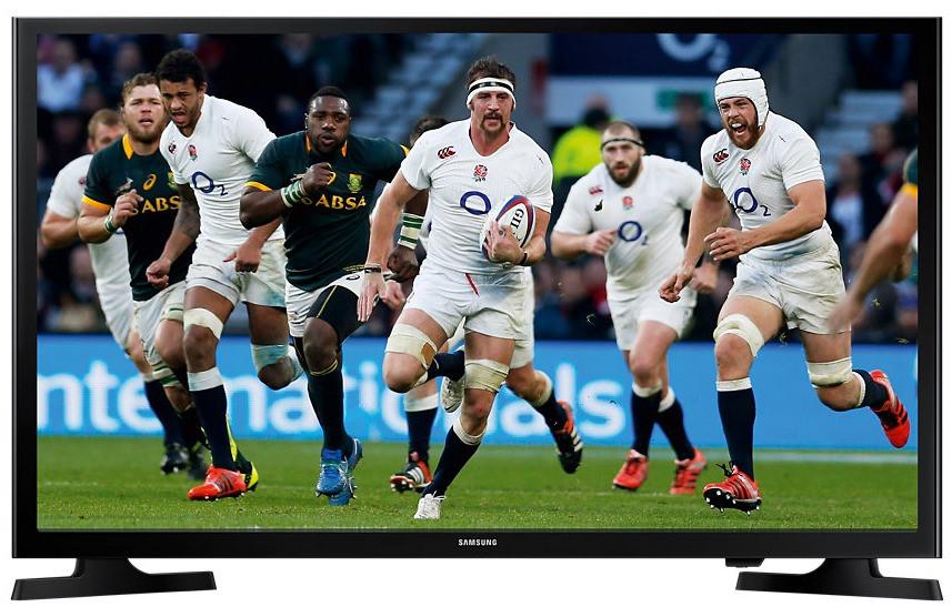 "Телевизор Samsung 28"" FullHD/DVB-C/DVB-T/DVB-T2"