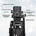 Штатив Promate Pixels-170 Black, фото 2