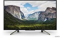 """Телевізор Sony 17"""" HD/DVB-C/DVB-T/DVB-T2 Гарантія!"""