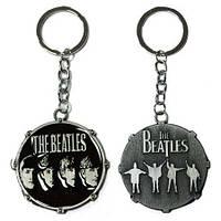 Брелок - The Beatles