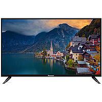 """Телевизор Panasonic 42"""" Full HD  DVB-T2+DVB-С Гарантия!"""