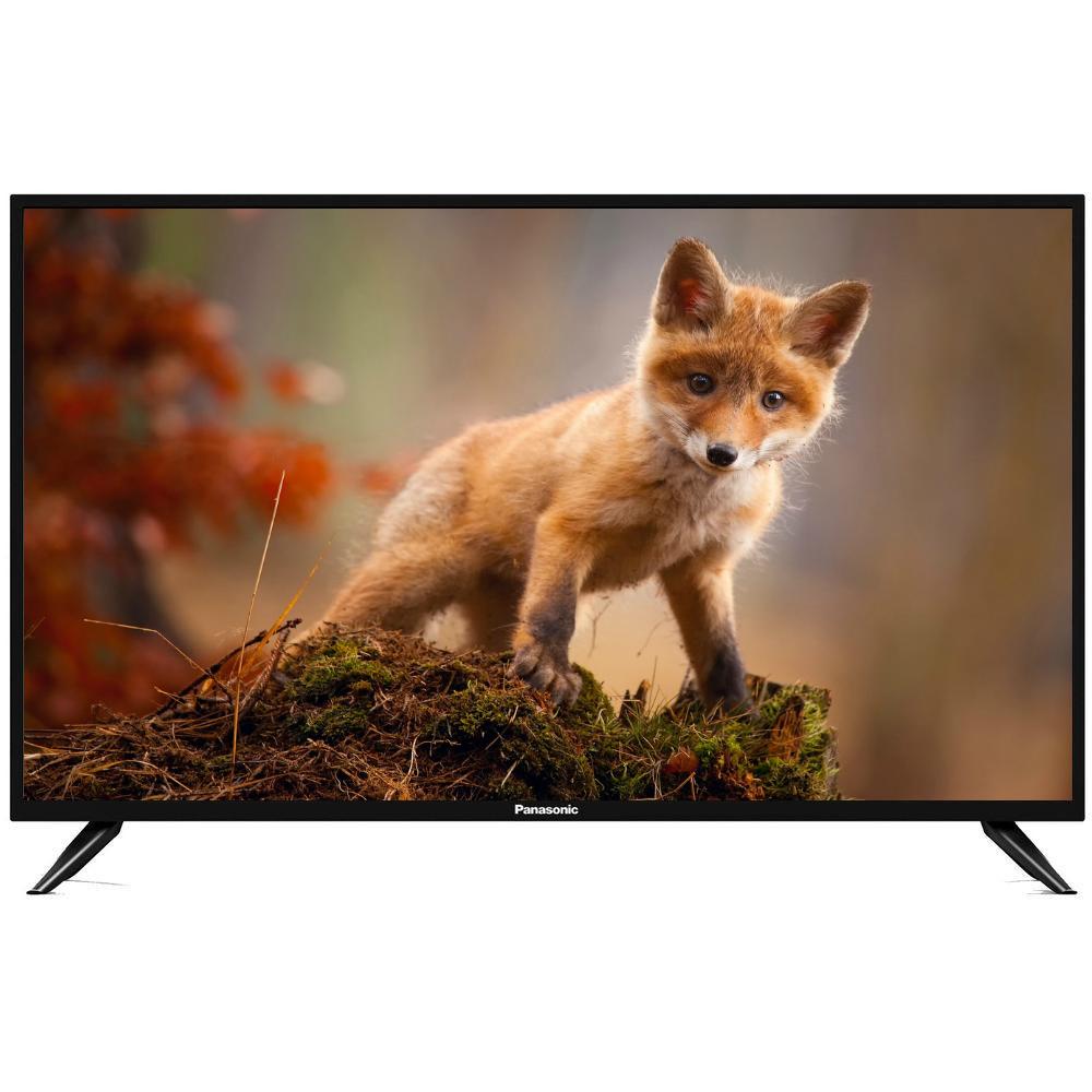 """Телевізор Panasonic 28"""" Full HD DVB-T2+DVB-С Гарантія!"""