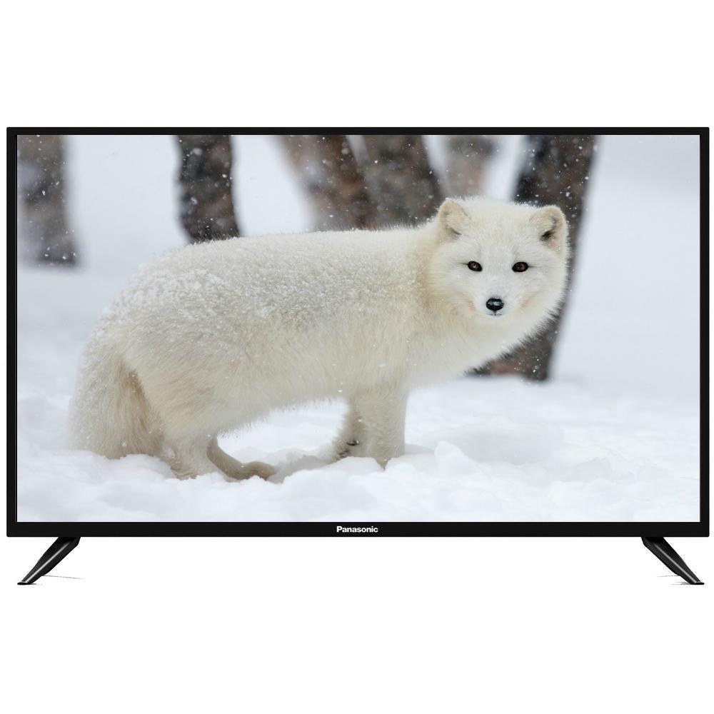 """Телевізор Panasonic 24"""" Full HD DVB-T2+DVB-С Гарантія!"""