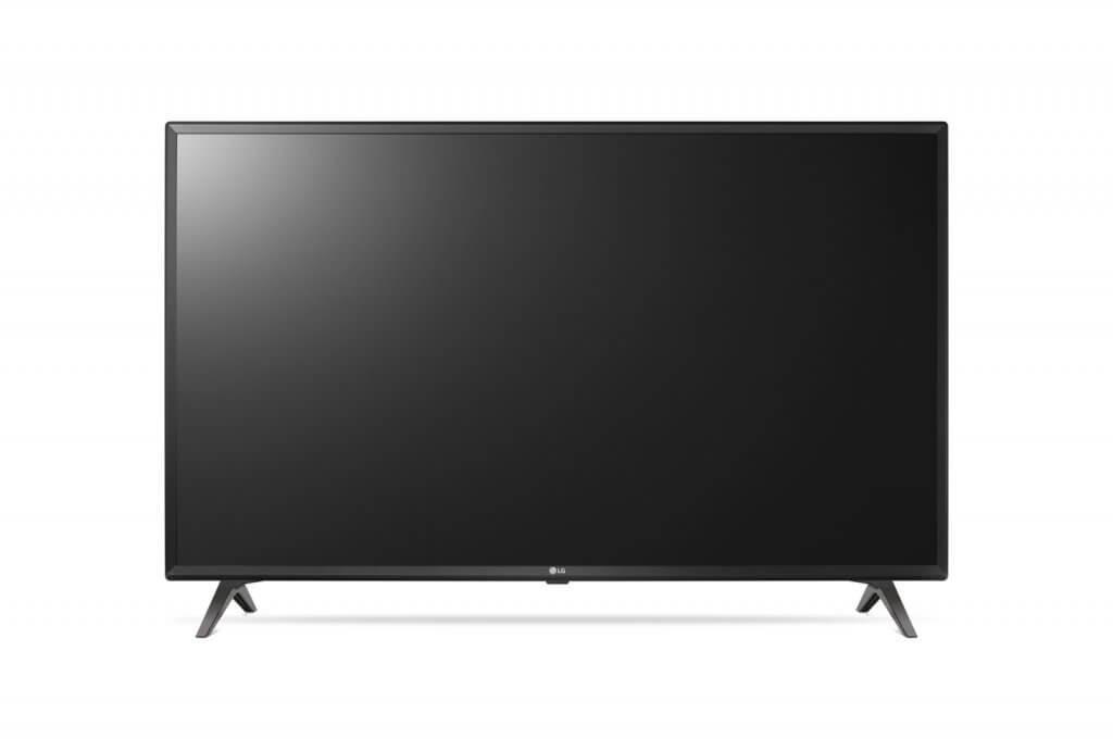 """Телевизор LG 52"""" FullHD Smart TV+WiFi DVB-T2+DVB-С"""