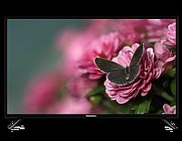 "Телевізор Panasonic 58"" 4К UHD Smart TV Android 7.0 DVB-T2+DVB-С Гарантія!, фото 1"