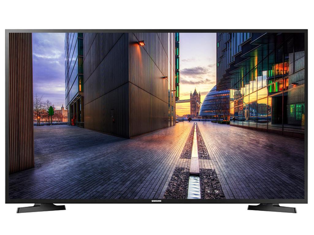 "Телевизор Samsung 55"" Smart-Tv 4к /DVB-T2/USB ANDROID 7.0"