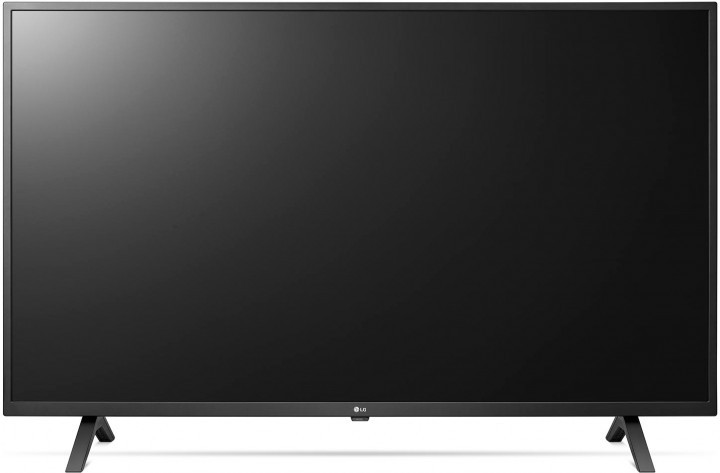 "Телевізор LG 50""SmartTV 2K-FullHD/Android 9.0/ГАРАНТІЯ!"