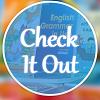 """Інтернет-магазин """"Check It Out"""" - підручники з англійської мови"""
