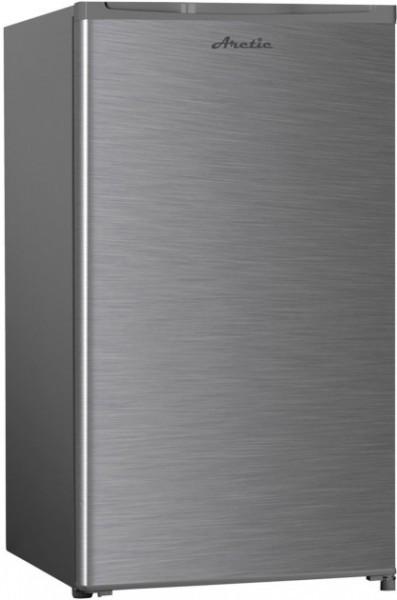 Холодилькик Arctic ARSX-087 In